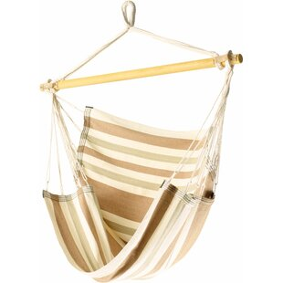 Sofa Hanging Chair by Jobek