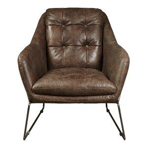Longe Chair lounge chairs you'll love | wayfair
