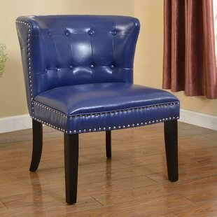 Slipper Chair (Set of 2)