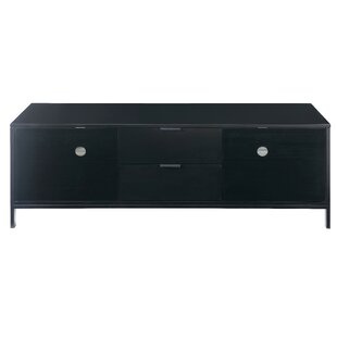 Stefanie 64 TV Stand by Latitude Run