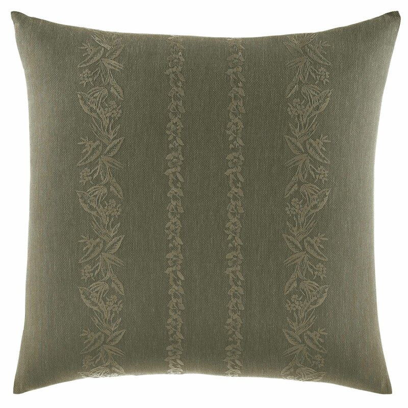 Tommy Bahama Home Nador Linen Texture 100 Cotton Throw Pillow By Tommy Bahama Bedding Reviews Wayfair