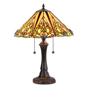 Laurie 22 Table Lamp