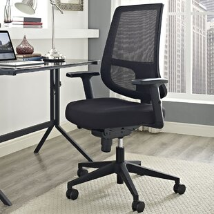 Ergonomic Mesh Task Chair by Modway