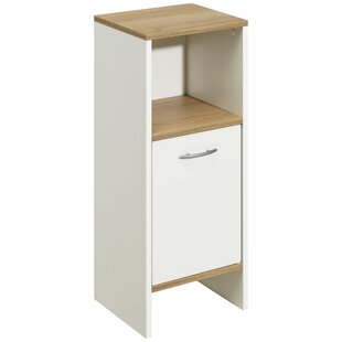 Sina 33 X 82 Cm Free Standing Cabinet By Quickset