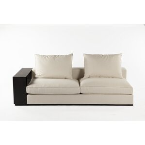 Collegno Sectional by dCOR design