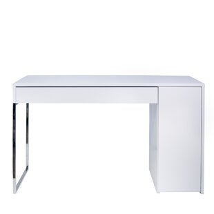 Prado Writing Desk