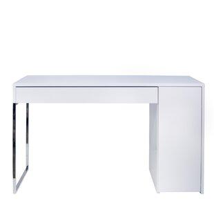 Prado Writing Desk by Tema