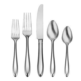 1810 Oneida Flatware Sets Youll Love Wayfair