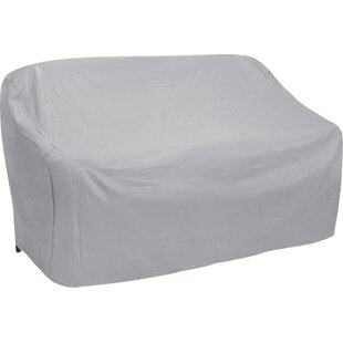l shaped outdoor sofa cover wayfair