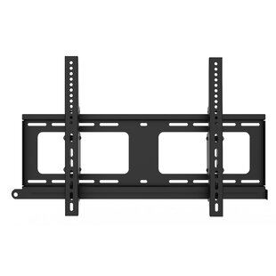 Apex Tilt Wall Mount for 47