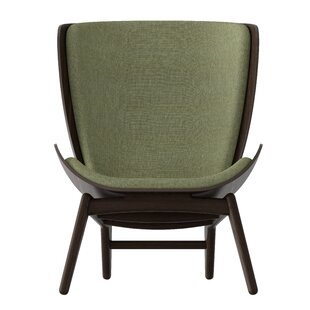 Umage The Reader Side Chair
