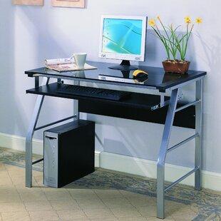 InRoom Designs Desk