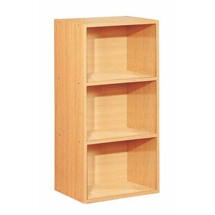 Best Choices Standard Bookcases BySuperior & Young Trading Inc.