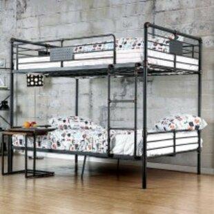 Newport Bunk Bed