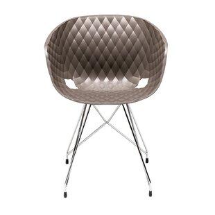 Uni-Ka Dining Chair