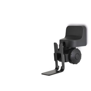Play 1 Swivel And Tilt Single Bracket By Symple Stuff