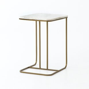 Attrayant Jaydin C End Table