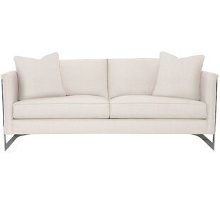 Incredible Baldwin Sofa Home Interior And Landscaping Ponolsignezvosmurscom