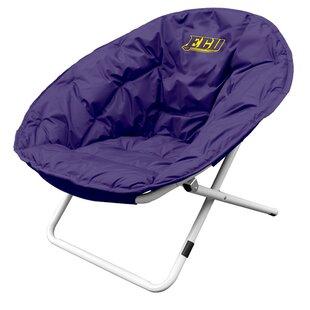 Collegiate Papasan Chair by Logo Brands