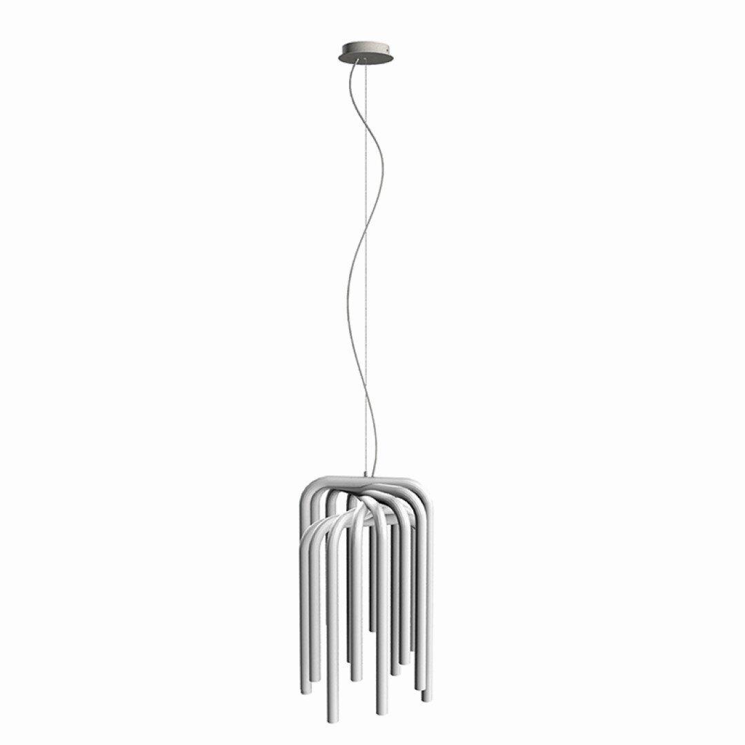 Reyer 16 - Light Geometric LED Pendant