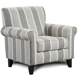 Batson Armchair