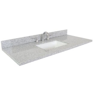 https://secure.img1-fg.wfcdn.com/im/61472829/resize-h310-w310%5Ecompr-r85/5293/52936083/49-single-bathroom-vanity-top.jpg