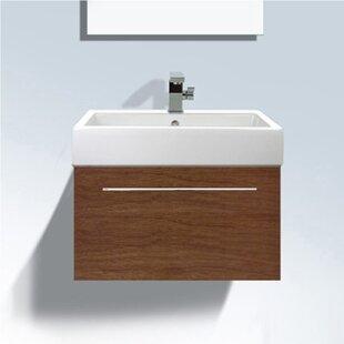 https://secure.img1-fg.wfcdn.com/im/61475943/resize-h310-w310%5Ecompr-r85/3622/36223767/Vero+30%2522+Single+Bathroom+Vanity.jpg