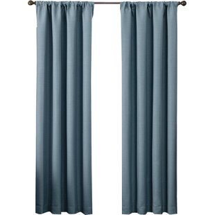 fancy plush design moorish tile curtain. Search results for  living room blackout curtains Living Room Blackout Curtains Wayfair