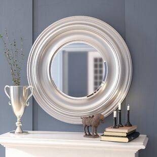 Giuditta Modern & Contemporary Accent Mirror