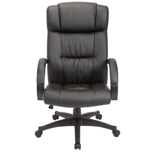 Online Reviews Executive Chair by AC Pacific Reviews (2019) & Buyer's Guide