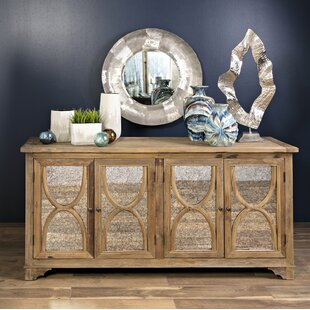 Aura Sideboard Ophelia & Co.