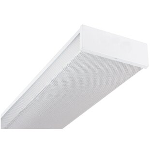 Roxie 4-Light Flush Mount by Radionic Hi Tech