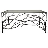Kelesia 48 Console Table by Loon Peak®