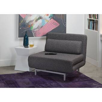 Miraculous Philipston Swivel Convertible Chair Forskolin Free Trial Chair Design Images Forskolin Free Trialorg