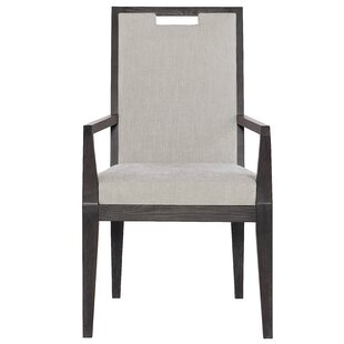 Decorage Upholstered Dining Chair
