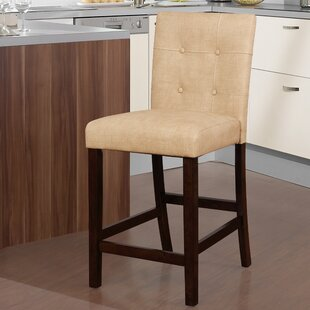 Gower 25.5 Bar Stool