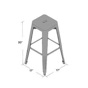 Trent Austin Design Barchetta 30