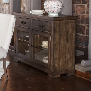 Hayman Sideboard by Gracie Oaks