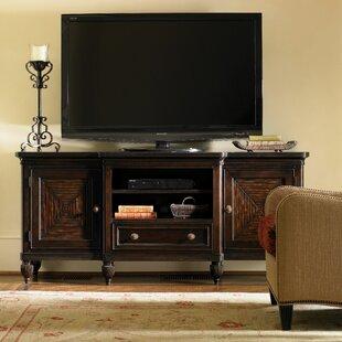 Royal Kahala TV Stand for TVs up to 78