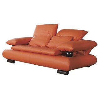 Aliyah Loveseat by Latitude Run SKU:CE674799 Guide
