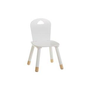 Greenberg Children's Chair By Harriet Bee