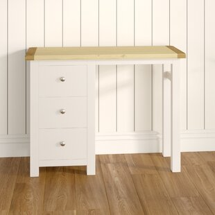 3 Drawer Dressing Table By Brambly Cottage