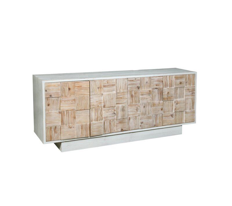 Borgio Sideboard