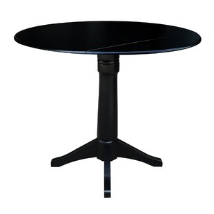Angelia Pub Table