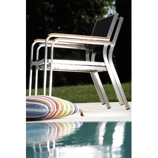 Whitten Garden Chairs (Set Of 4) By JanKurtz
