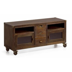Ridgecrest TV Stand For TVs Up To 49
