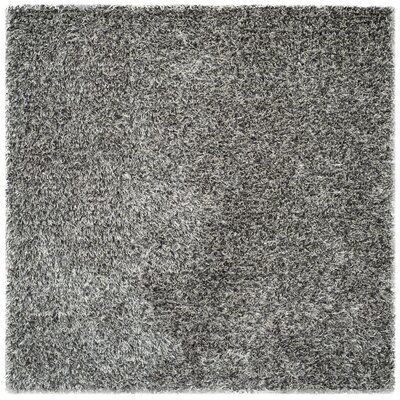Square Thick Pile Area Rugs You Ll Love In 2020 Wayfair