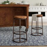 Parkridge 24 Counter Stool by Union Rustic