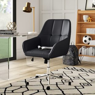 Dahmen Task Chair