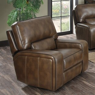 Sydney Power Recliner by E-Motion Furniture